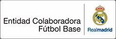 Colaboradores con el Real Madrid