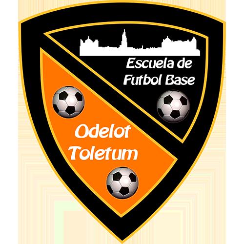 Odelot Toletum