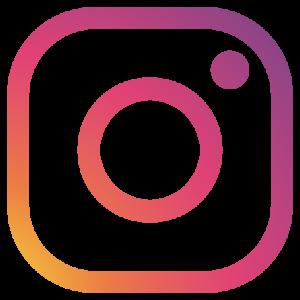 Sigue a Odelot Toletum en Instagram